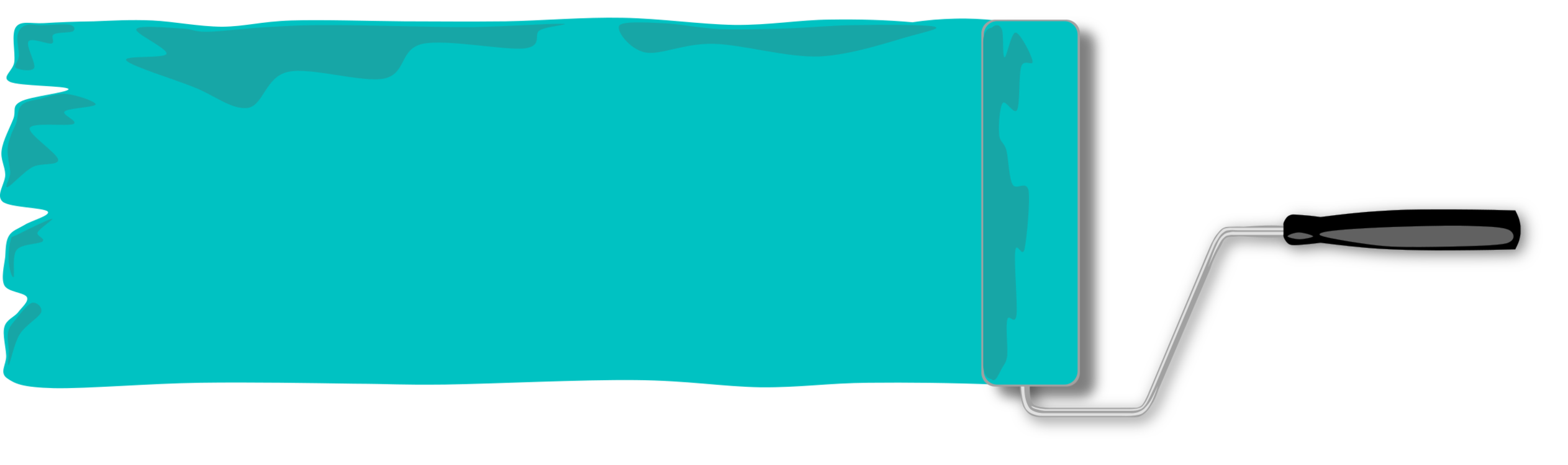 Blue,Turquoise,Aqua