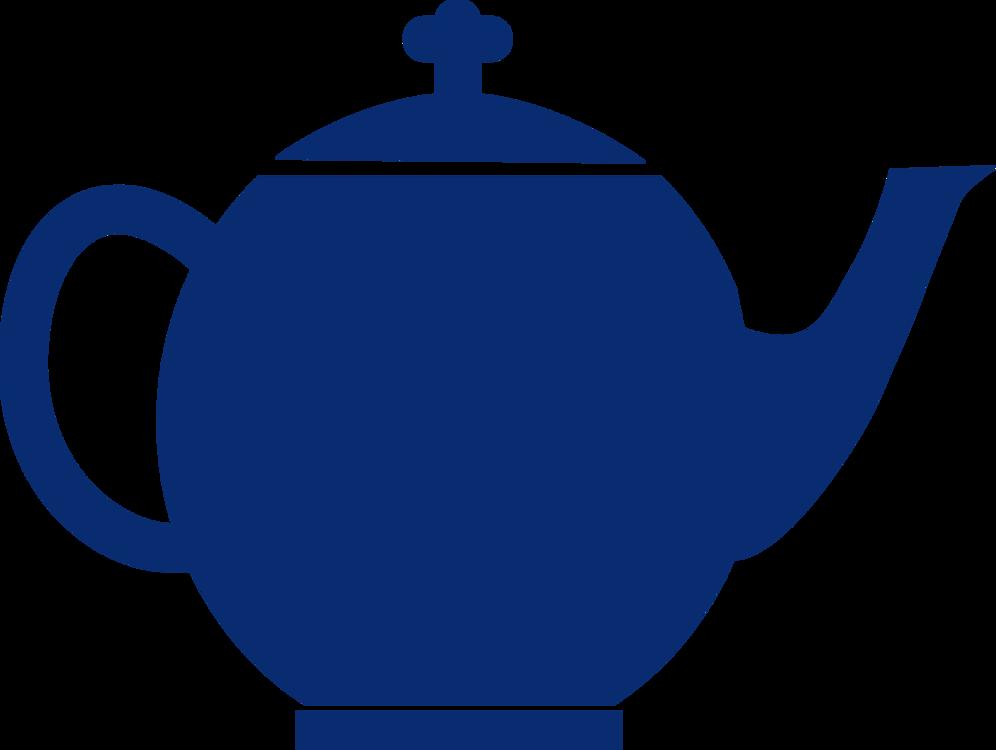 Blue,Serveware,Cup