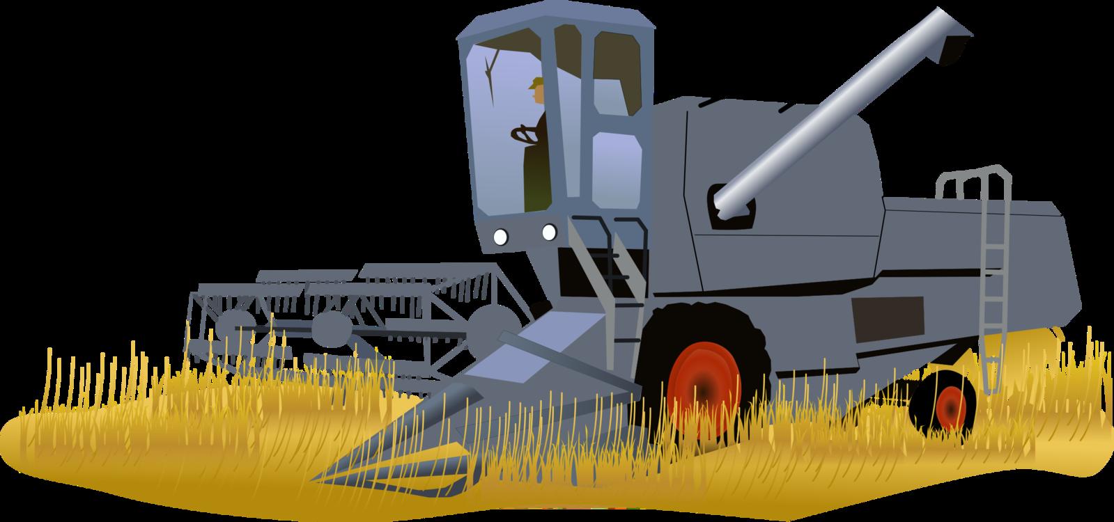 Bulldozer,Construction Equipment,Harvester