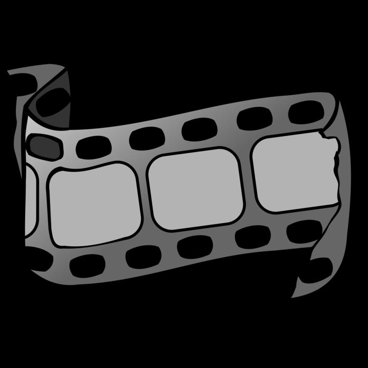 Rectangle,Automotive Exterior,Material