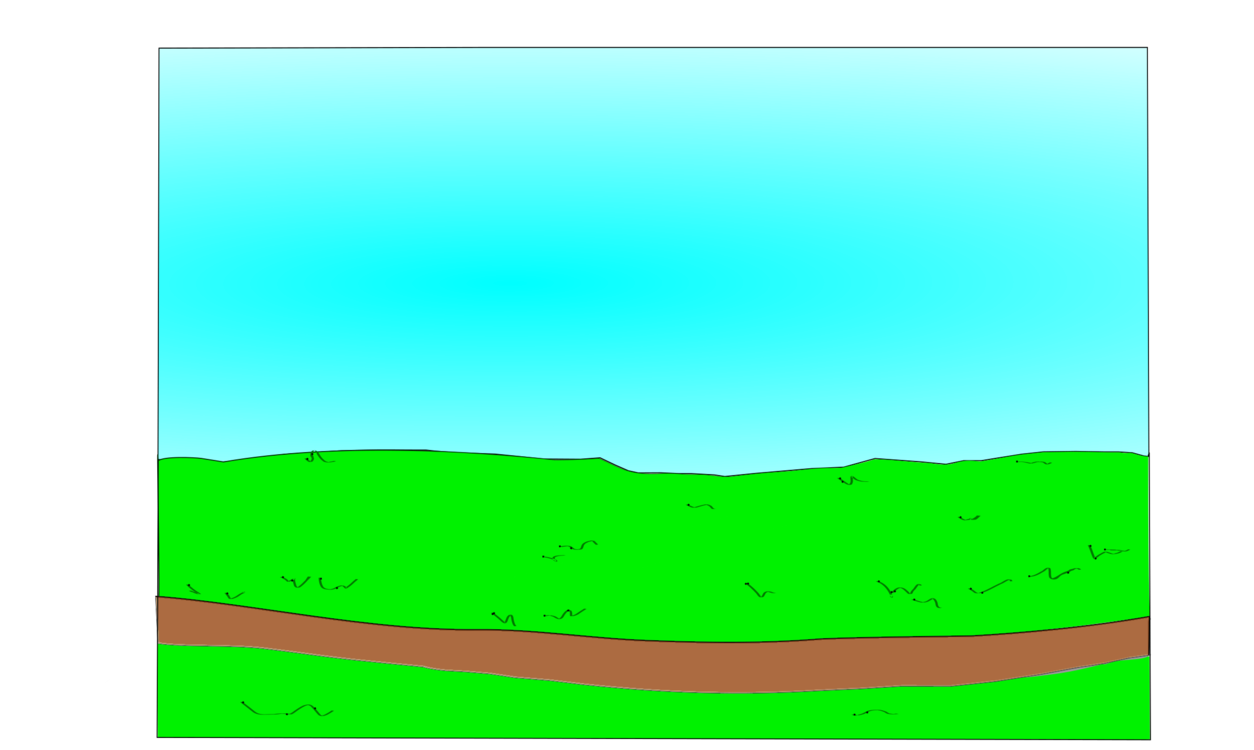 Angle,Meadow,Area
