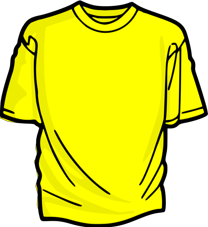 printed t shirt button top free commercial clipart t shirt shirt rh kisscc0 com free clipart for t shirts free clip art t-shirt outline