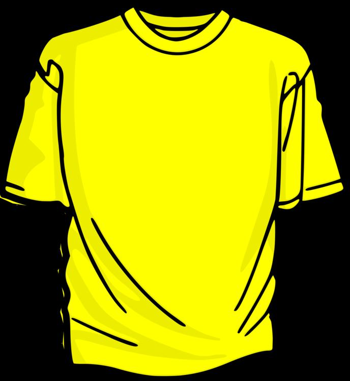 T Shirt,Outerwear,Sleeve