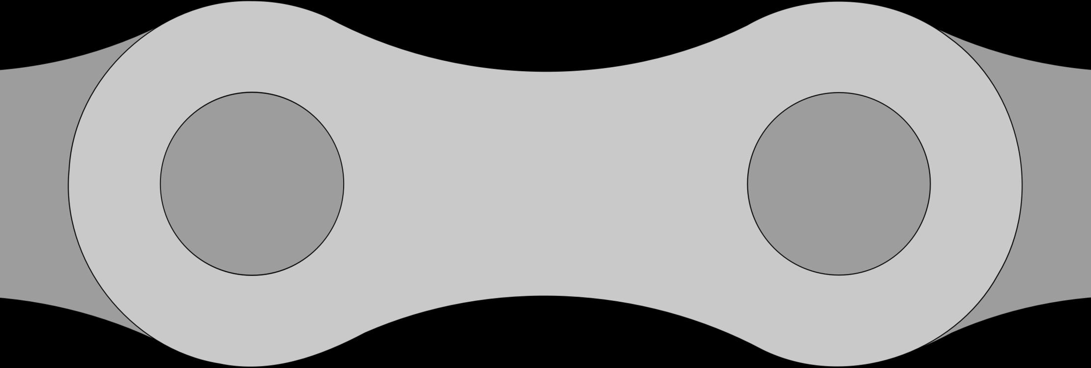 Angle,Rectangle,Head