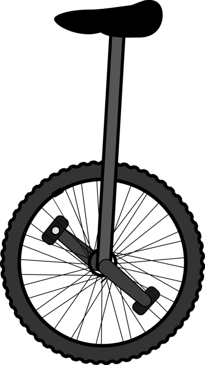 Bicycle Accessory,Wheel,Bicycle