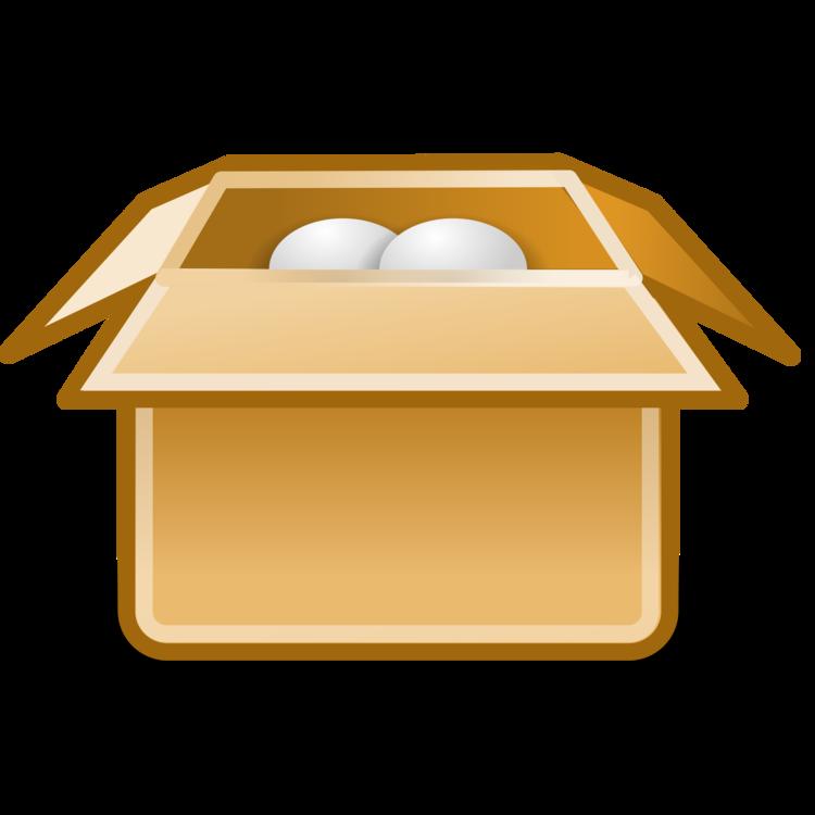 Box,Angle,Yellow