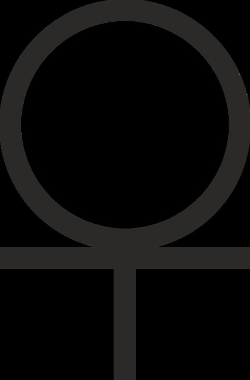 Symbol,Circle,Line Clipart - Royalty Free SVG / Transparent