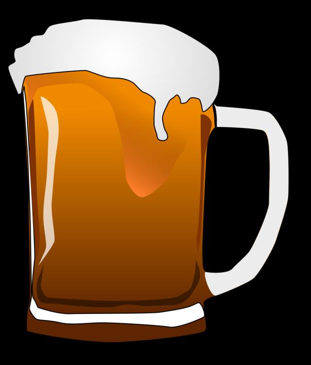 Cup,Beer Glass,Tableware