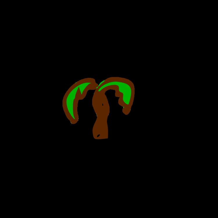 Text,Logo,Arecaceae
