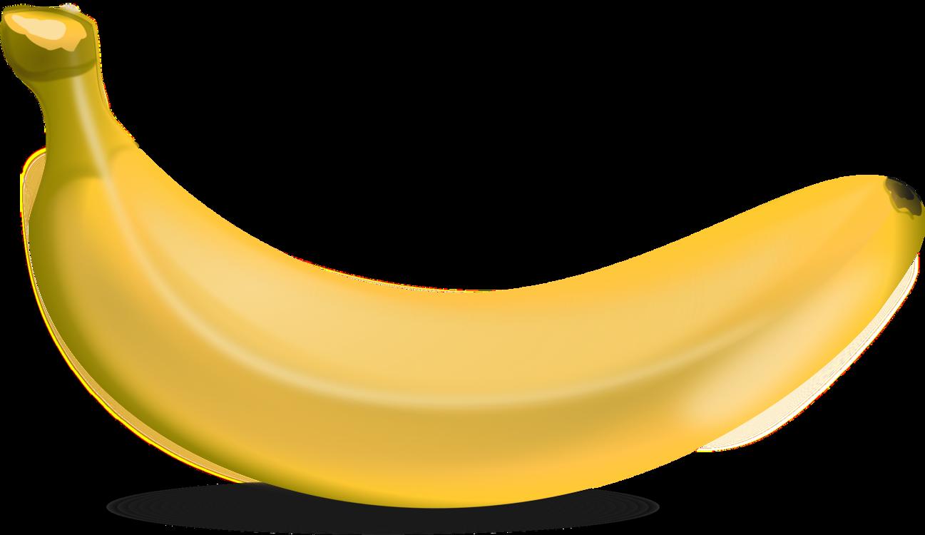 Food,Banana Family,Fruit