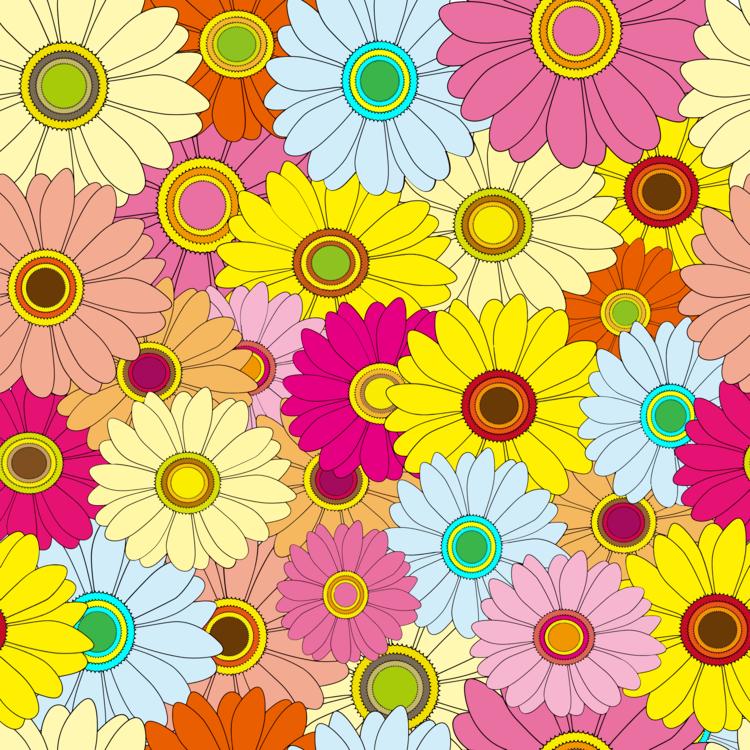 Chrysanths,Flower,Sunflower