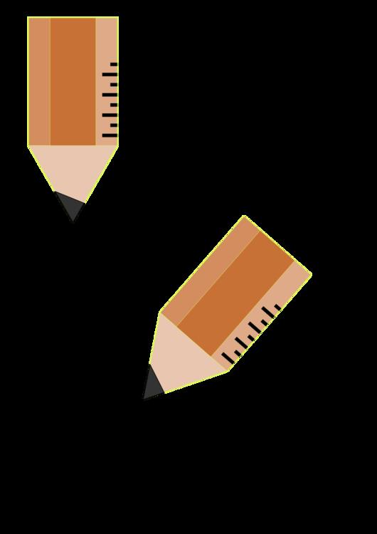 Computer Icons Colored pencil Pens Ruler CC0 - Line,Angle,Brand CC0