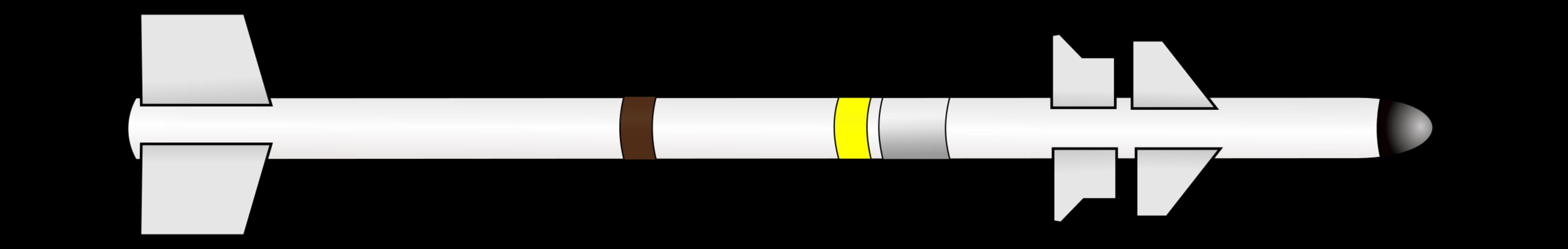 Diagram,Angle,Tool