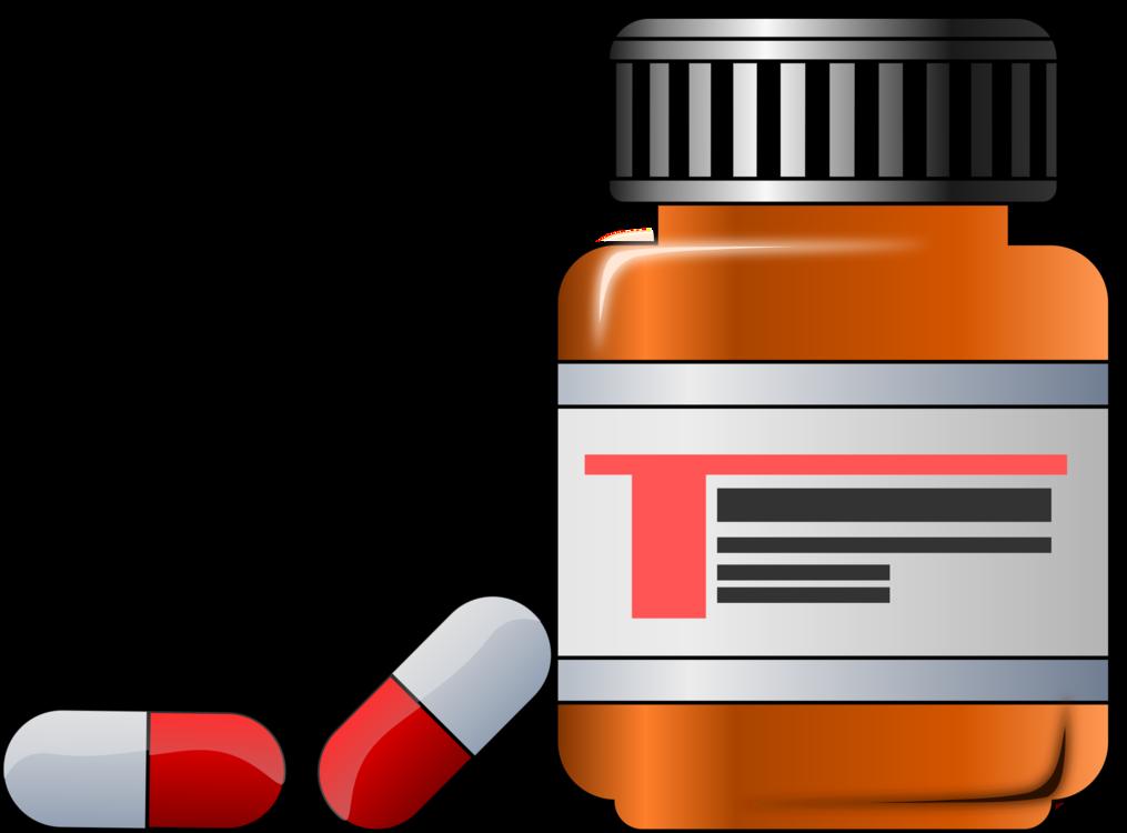 Orange,Bottle,Drug