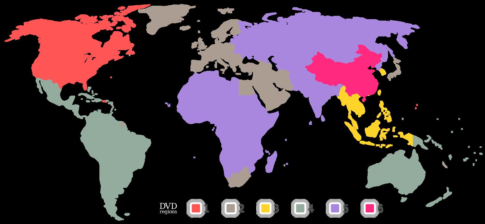 Map,Ecoregion,Area