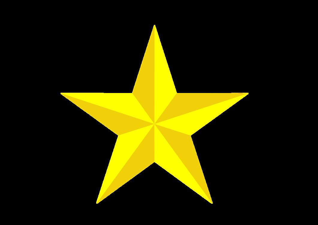 Triangle,Leaf,Symmetry