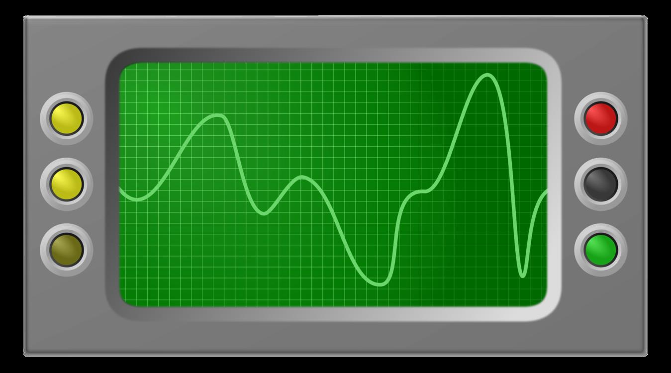Display Device,Multimedia,Green