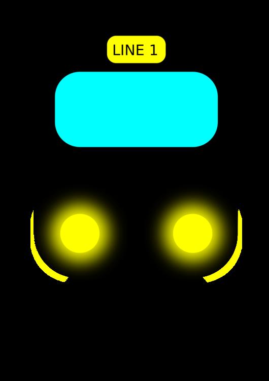 Area,Yellow,Green