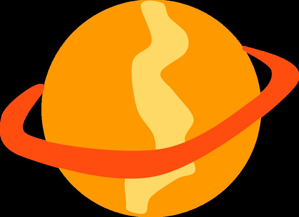 Food,Yellow,Fruit