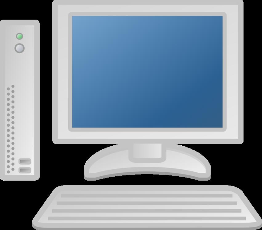Computer Monitor,Desktop Computer,Electronic Device