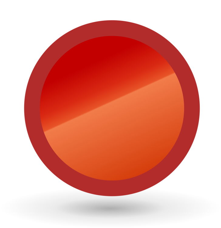 Peach,Sphere,Orange