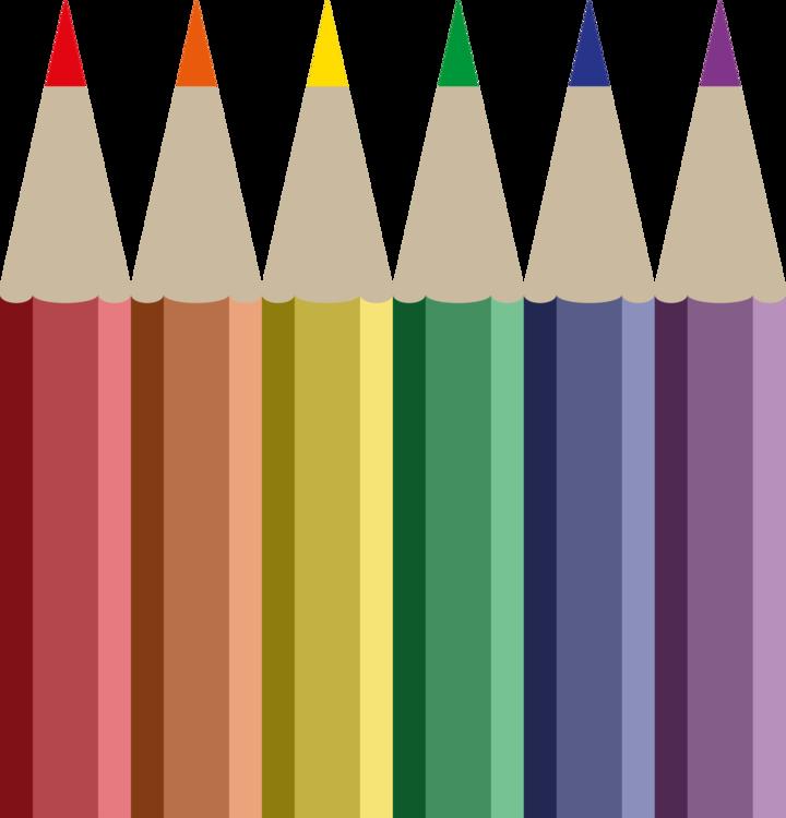 Pencil,Angle,Triangle