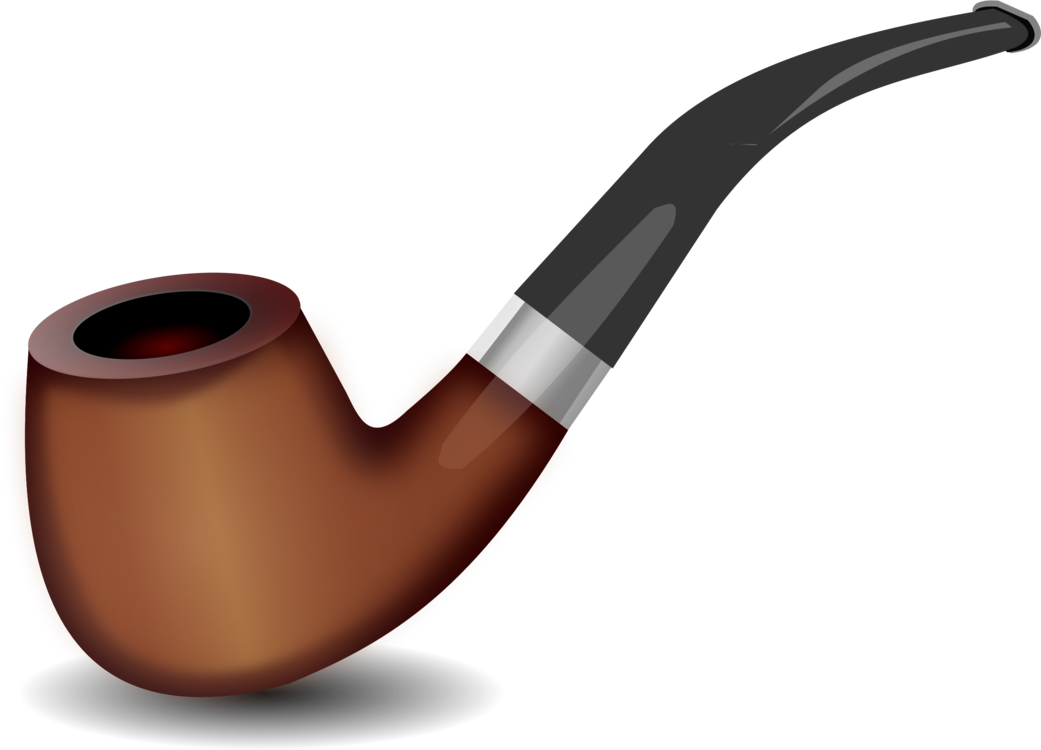 Tobacco Pipe,Pipe,Pipeline Transport