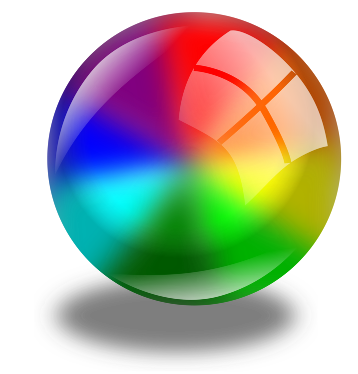 Ball,Sphere,Computer Wallpaper