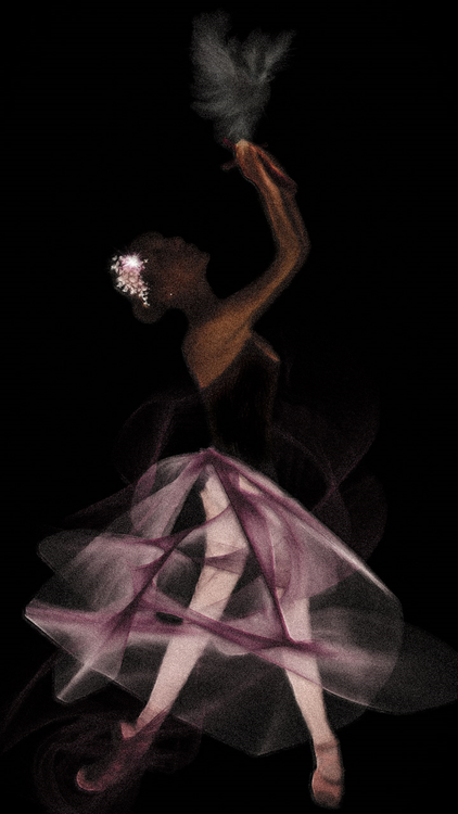 Computer Wallpaper,Performing Arts,Ballet Dancer