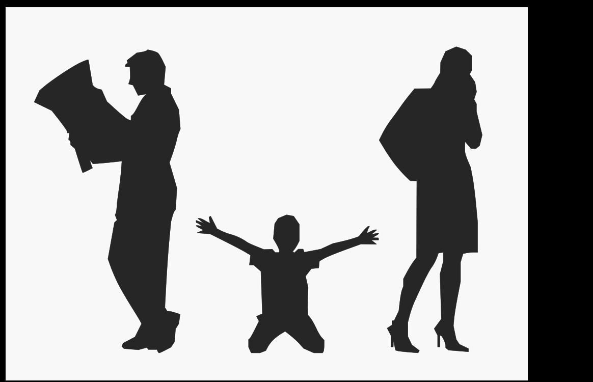 Standing,Human Behavior,Interaction