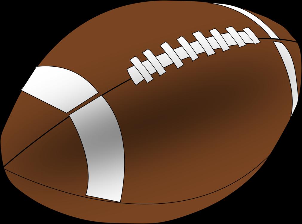 Sports Equipment,Ball,Football