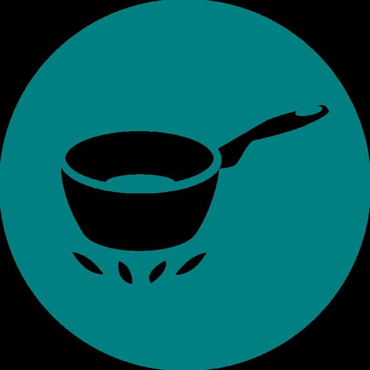 Leaf,Logo,Fish