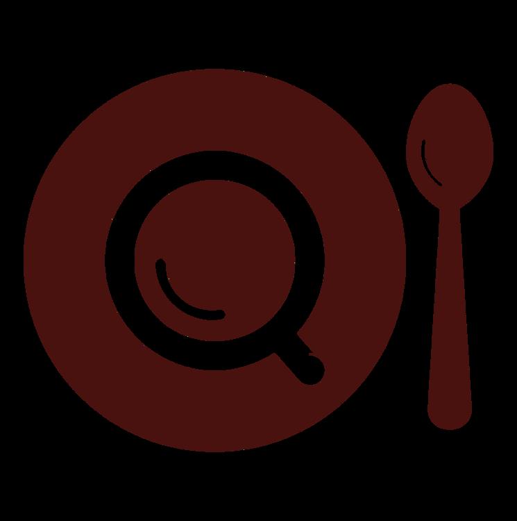 Brand,Tableware,Logo