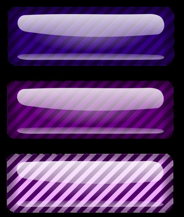 Purple,Line,Rectangle