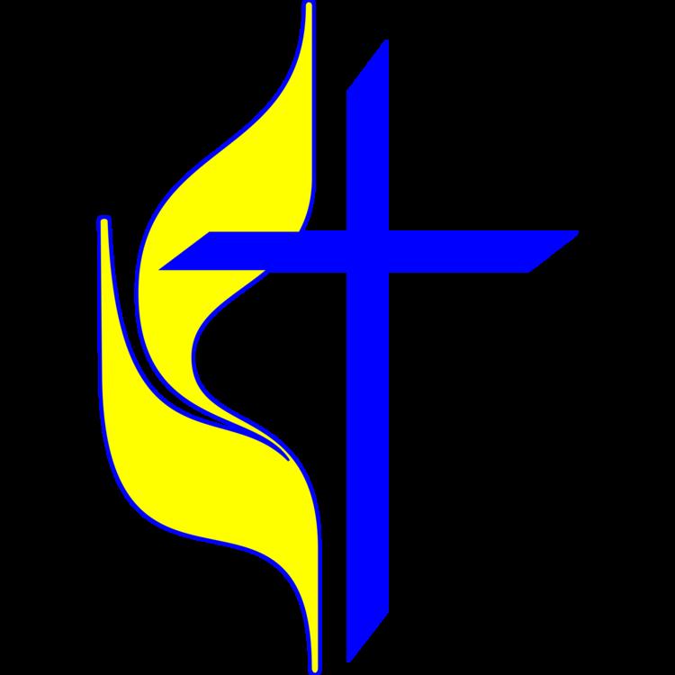United Methodist Church Gereja Methodist Indonesia Methodism Symbol