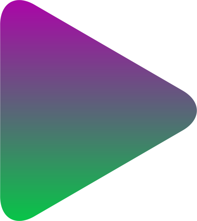 Angle,Purple,Green