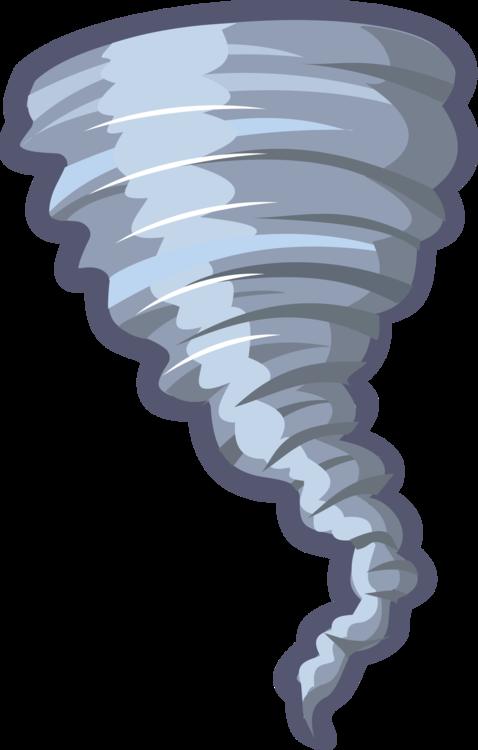 tornado animation cartoon storm free commercial clipart tornado rh kisscc0 com clip art tornado pictures tornado clipart free