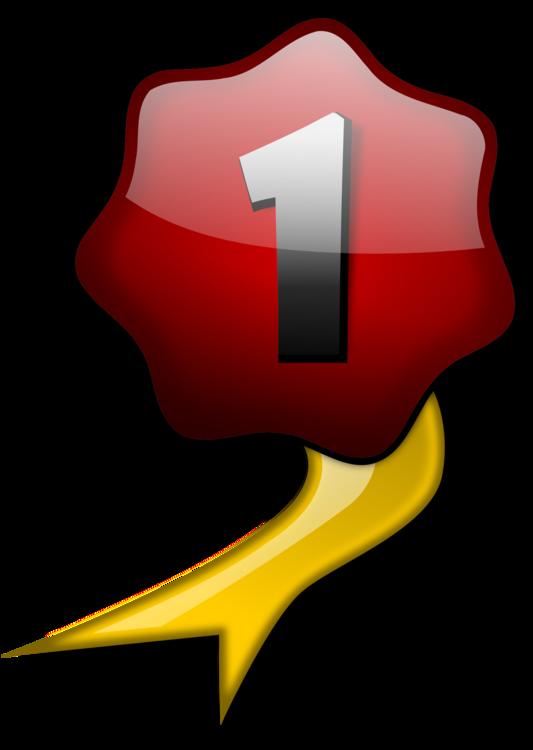 Symbol,Red,Ribbon