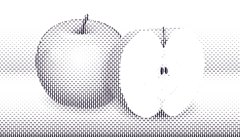 Symmetry,Text,Sphere