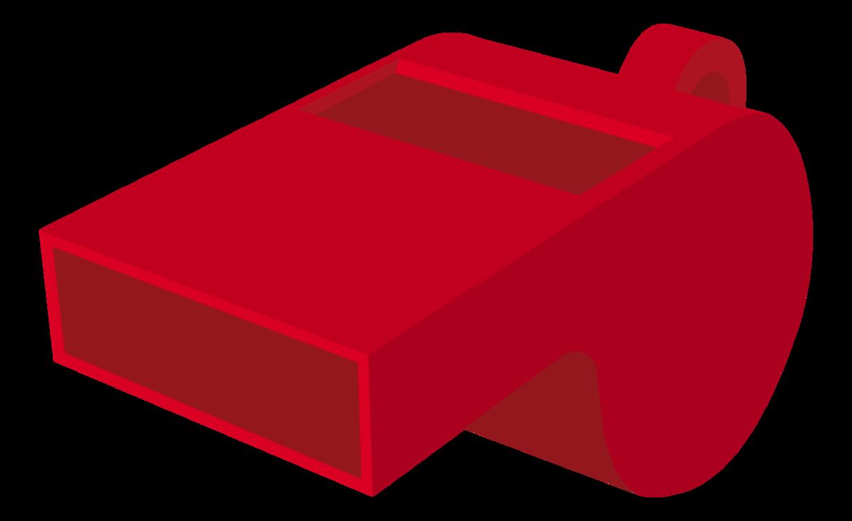 Angle,Red,Line