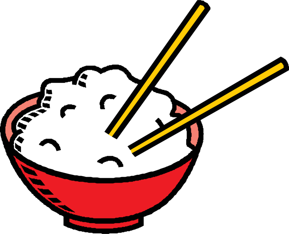 Artwork,Line,Fried Rice