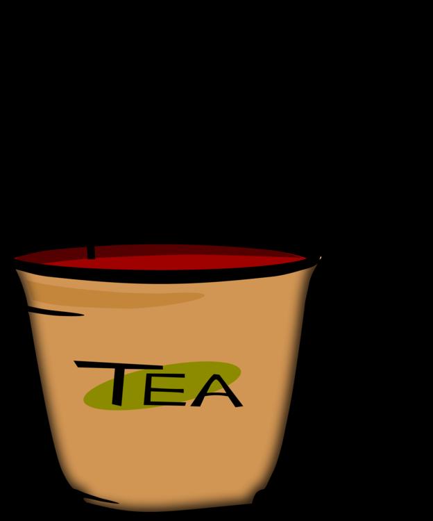 Serveware,Cup,Artwork