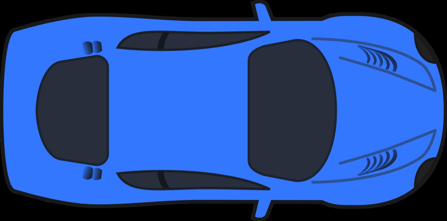 Blue,Area,Car