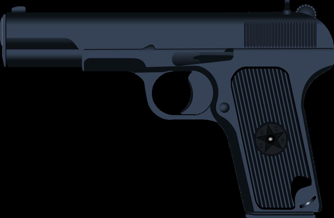 Gun Accessory,Gun Barrel,Airsoft Gun
