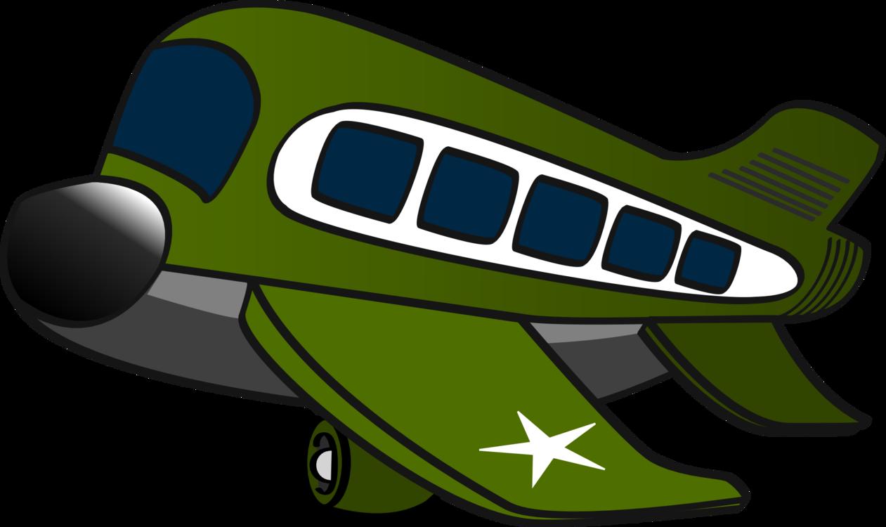 Artwork,Vehicle,Aircraft