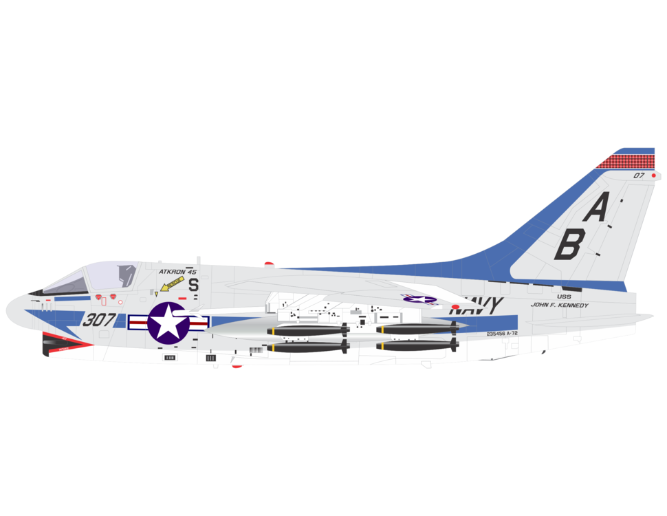 Jet Aircraft,Airliner,Wide Body Aircraft