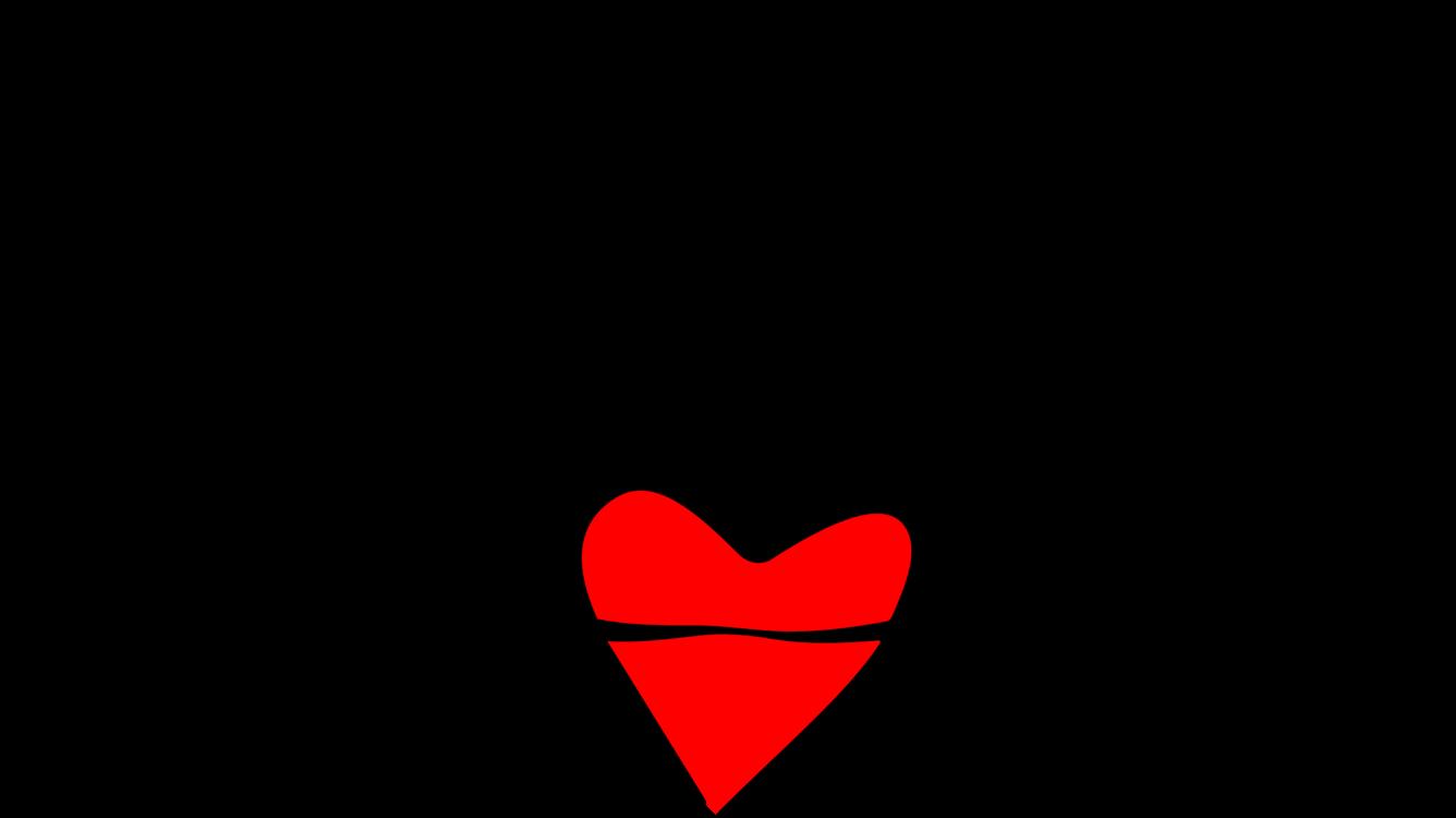 Emotion,Heart,Love