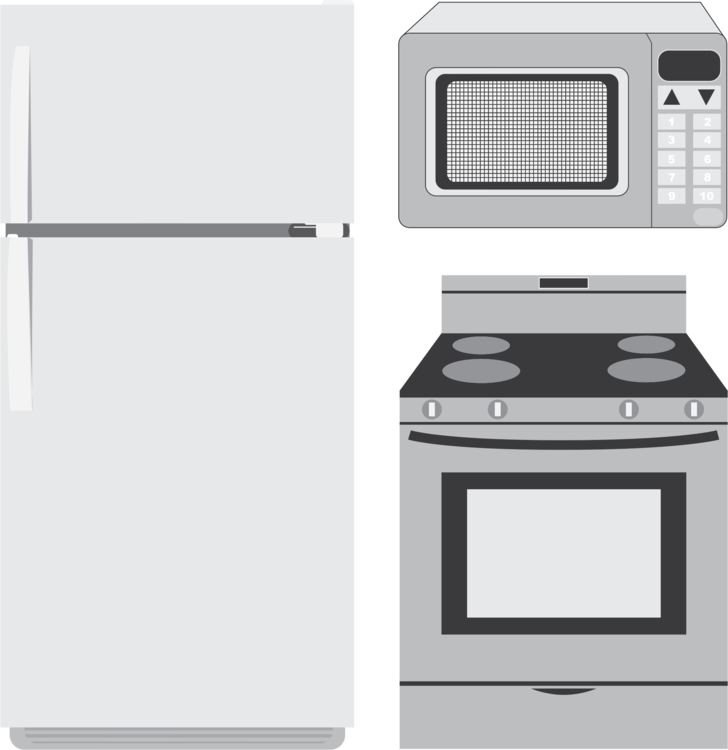 Angle Technology Home Appliance Png Clipart Royalty Free