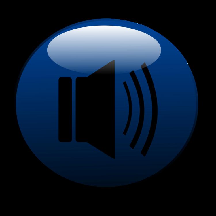 Circle,Symbol,Sound