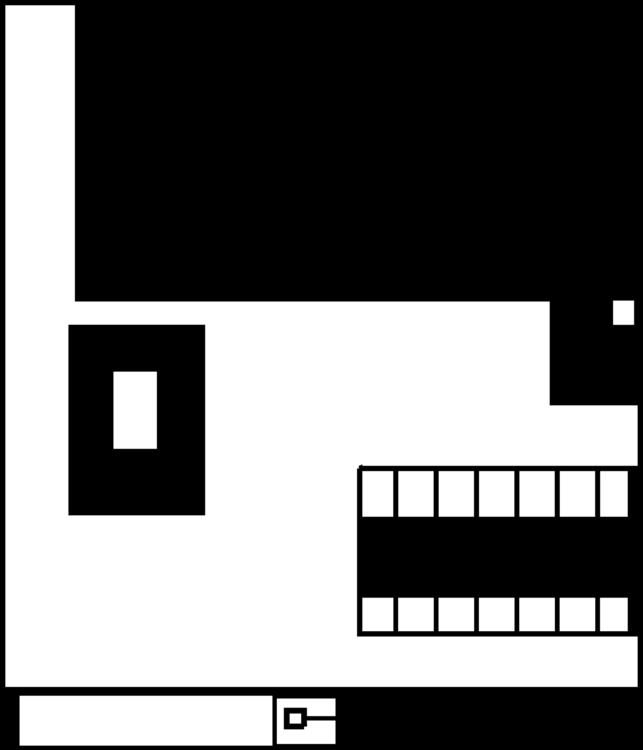 Rectangle,Square,Angle